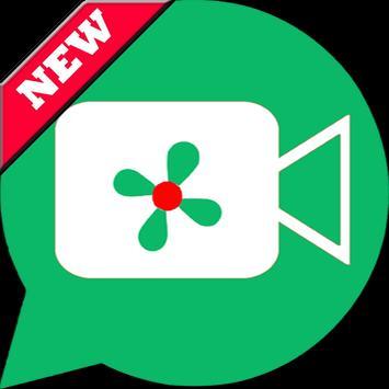 Guide ICQ Video Calls 2017 apk screenshot