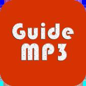 Guide Palco MP3 2017 icon