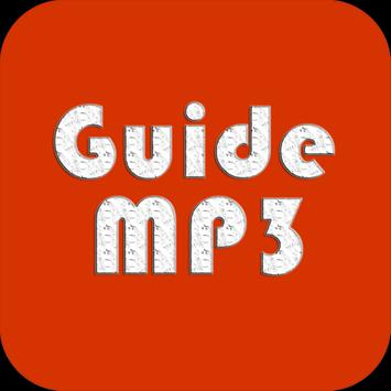 Guide Palco MP3 2017 poster