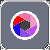 Guide Pixlr 2017 icon