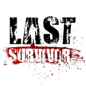LastSurvivor icon