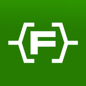 The FNTSY Sports Network icon