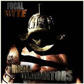 Real Gladiators icon