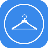 xPress Laundry icon
