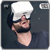 VR Movies 3D Simulator 😎 icon