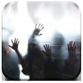 Zombie Live Wallpaper Engine icon