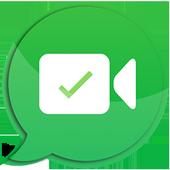 Enable WhatsApp Video Calls icon