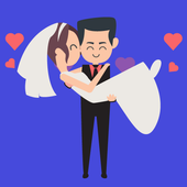 Wedding Reception Ideas icon