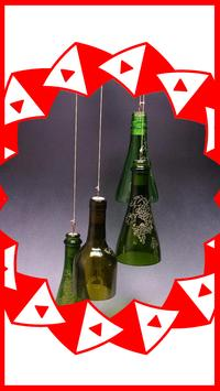 DIY Wind Chimes poster