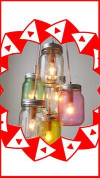DIY Creative Ideas apk screenshot
