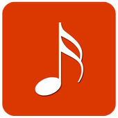 Best Music Download icon