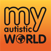 My Autistic World icon