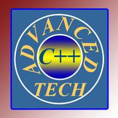 Advanced C++ Tech icon