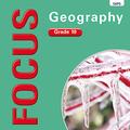 Focus Geography Grade 10