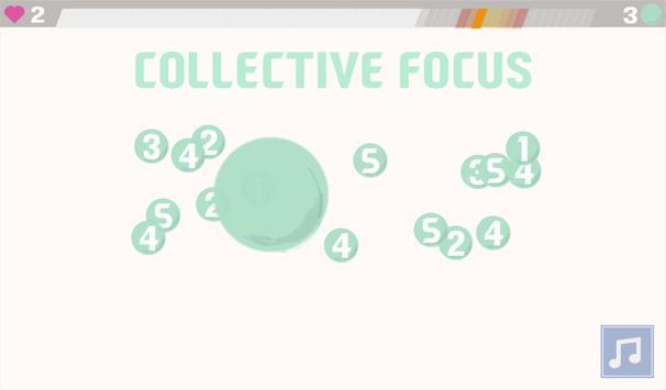 Focus Modus apk screenshot