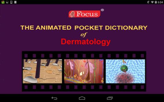 Dermatology - Medical Dict  for Android - APK Download