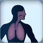 Anatomy Atlas icon