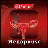 Menopause icon