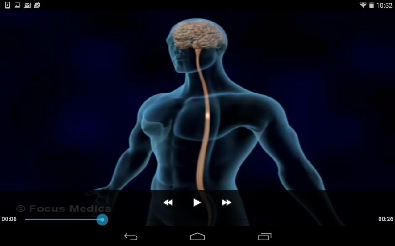 Parkinson\'s Disease APK Download - Free Medical APP for Android ...
