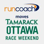 Runcoach Moves Ottawa icon