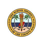 Lee County Schools Community icon