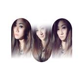 Selfies 612 - Beauty Selfie icon