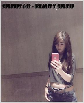 Selfies 612 - Beauty Selfie screenshot 8