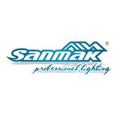 SANMAK LIGHTING icon