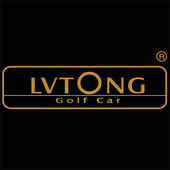 LVTONG Electric Golf Car icon