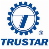 Trustar Pharma & Packing icon