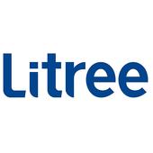 Litree HD icon