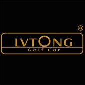 LVTONG Electric Golf Car HD icon