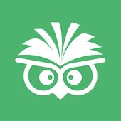 焦點智慧教室 icon