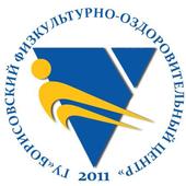 ФОЦ БОРИСОВ icon