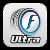 Fobo Ultra icon