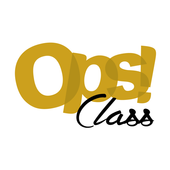 Ops Class icon