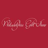 Urban Philadelphia icon