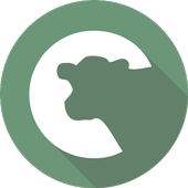 fodjan – Mobile Feeding Management for Dairy Cows icon