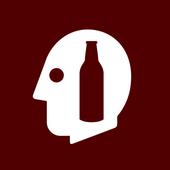 BeerCents: Texas icon