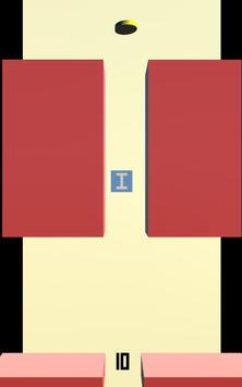 Insane Cube apk screenshot