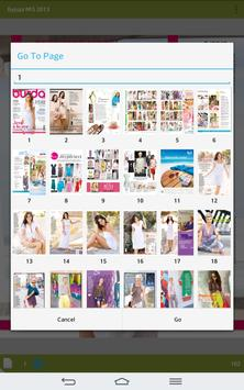 My Magazines apk screenshot