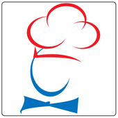 Food Delivery Frederick icon