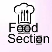 Food Section icon
