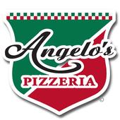 Angelo's Pizza - NJ icon