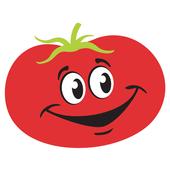 Nonni's Pizza icon