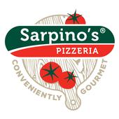 Sarpino's Pizzeria icon