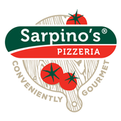 Sarpino's Pizzeria icon
