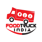 Food Truck India icon
