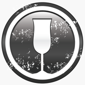 FoodUP Merchant icon