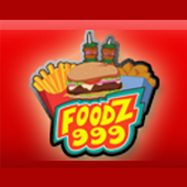 Foodz 999 icon